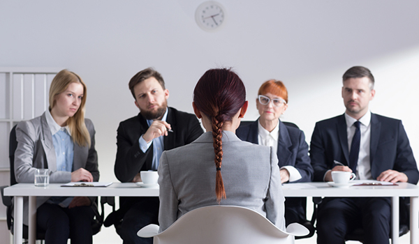 Read more about the article How to prepare for a job interview