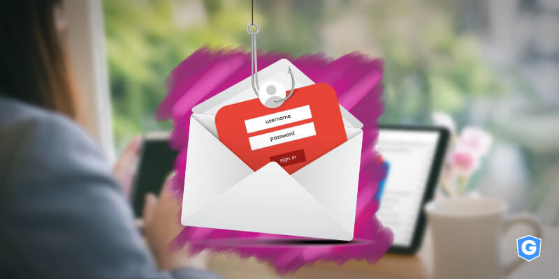 Read more about the article How offer emails stole your data?